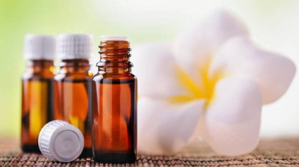 Major Benefits of Essentials Oils and Technique to Use Them | Natures Natural India - Bulk Essential oils Manufacturer and Suppliers | Scoop.it