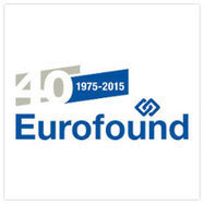 Social inclusion of young people   Eurofound   Pedagogia Infomacional   Scoop.it