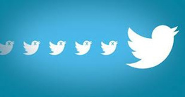 Twitter Followers of Small and Medium-Sized Businesses Become Customers | Social Media Today | Southern MN Marketing Tips | Scoop.it