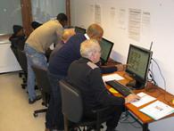 ATK-opastusta Maahanmuuttajataustaisille | Seniorit ja tietotekniikka | Scoop.it