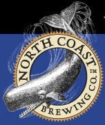 North Coast Brewing Co. | Things to Do around Humbolt | Scoop.it