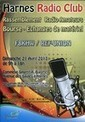 F8KHW à Harnes (62) Journée du Radioamateurisme le 21/04/2013   Ham Radio France   Scoop.it