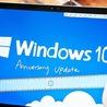Windows 8 - CompuSpace