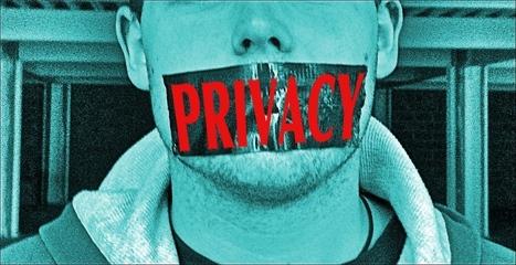 Tieners zijn creatief in het privaat houden van hun online communicatie | EMSOC | Media Literacy | Scoop.it