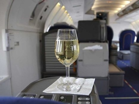 The Best #Wine #Travel Destinations in the World | Vitabella Wine Daily Gossip | Scoop.it