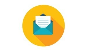 Vcaretec.com :: 5 Ways to Provide Great Customer Service Through Email | Contact Call Center Outsourcing | Scoop.it