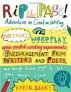 Tips to Improve Vocabulary, Creative Writing Tips by David Duhr ... | ELLs in YRDSB | Scoop.it