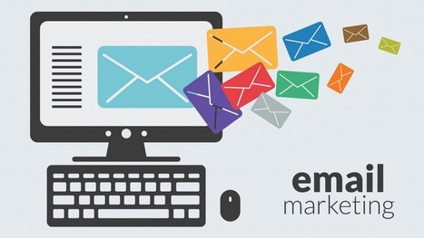 6 Tips to Create a Lasting First Impression Through Email Marketing | Hire Virtual Employee | Scoop.it