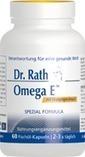 Omega-3-Fettsäuren zur Förderung der Durchblutung | Dr Rath | Scoop.it