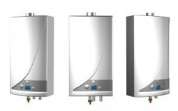 5 Things to check before you buy a Water Heater or Geyser Online | HEALTH, REAL-ESTATE And TECHNOLOGY ! | Scoop.it