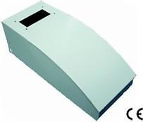 La VMI : la solution pour lutter contre l'humidité et les polluants., la ventilation mécanique par insufflation VMI® VMC Ventilairsec | Rénovation bâti ancien | Scoop.it