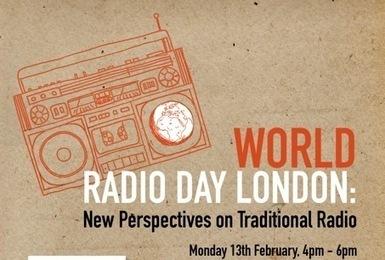 The role of radio in maintaining Kiswahili language in Kenya | SOAS Radio | Radio 2.0 (En & Fr) | Scoop.it