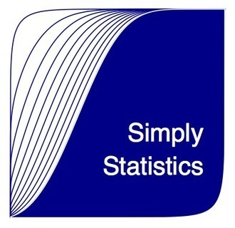 On the scalability of statistical procedures: why the p-value bashers just don't get it. | Simply Statistics | Statistika | Scoop.it