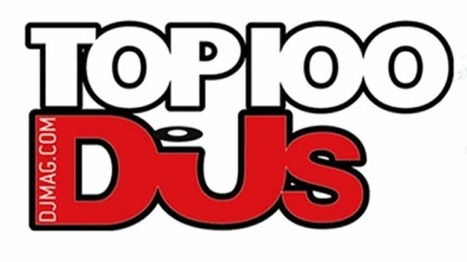 Top 100 DJ Poll Promises New Voting System This Year | DJing | Scoop.it