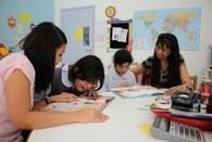 DP World celebrates its volunteering programme | ArabianSupplyChain.com | Global examples of corporate volunteering & workplace giving | Scoop.it
