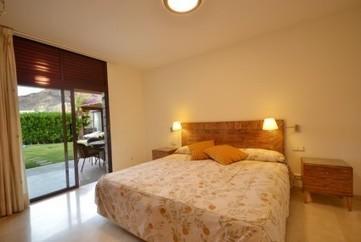 Spain - Renting Vacations Villas   Travel   Scoop.it