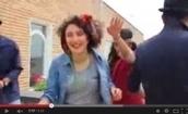 Straf voor Iraniërs die dansen op Happy | Amnesty International | actua natacha | Scoop.it