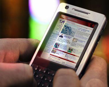 Οι δέκα καλύτερες εφαρμογές εκμάθησης ξένων γλωσσών για το κινητό σας | ΕΚΠΑΙΔΕΥΣΗ - ΔΙΑΔΙΚΤΥΑΚΗ ΜΑΘΗΣΗ | Scoop.it