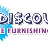 Discount Home Furnishings Inc