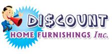Discount Home Furnishings Inc.   Discount Home Furnishings Inc   Scoop.it