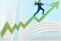 Nifty reclaims 8000, Sensex Opens Firm, Share market tips today | Free stock tips,Nifty future tips | Scoop.it