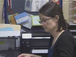 TODAY: Teacher learns a lesson after social media experiment | Pedagogia Infomacional | Scoop.it