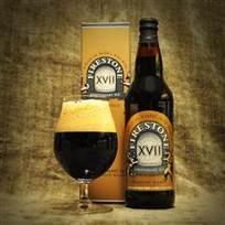 Winemakers team up to blend a masterful craft beer - Today.com (blog)   BEER!   Scoop.it
