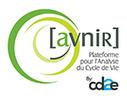 Les impacts environnementaux des matériaux de construction - Réunion technique Réhafutur - [avniR] | conférence expos développement durable énergie | Scoop.it