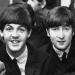 Rejected Beatles Demo Tape Up for Auction | Around the Music world | Scoop.it