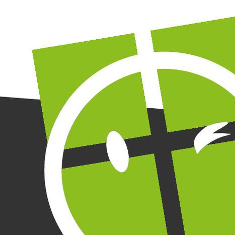 Voir le sujet : Changement de compte Facebook. - Monwindowsphone.com (Blog)   Construire l'entreprise du 4ème type   Scoop.it