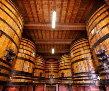 Vinisud : la maison Cazes présente ses (très) vieux vins doux ... - Vitisphere.com | Vinisud 2012 on and off | Scoop.it
