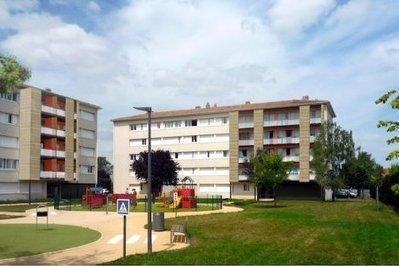 Le GIE Garonne Développement transforme les vieilles pierres en nouveaux logements sociaux | La lettre de Toulouse | Scoop.it
