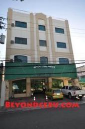 Apple Tree Suites - Find a hotel in Cebu, get the best deals - Beyond Cebu | Cebu  - a beautiful tropical paradise. www.beyondcebu.com | Scoop.it