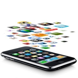 Iphone Application Developer - Google+ | Iphone Application developer | Scoop.it