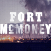 Fort McMoney - Interactive Game & Documentary | Transmedia Landscapes | Scoop.it