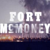 Fort McMoney | Narration transmedia et Education | Scoop.it