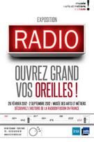 Radio : ouvrez grand vos oreilles !   Radio 2.0 (En & Fr)   Scoop.it
