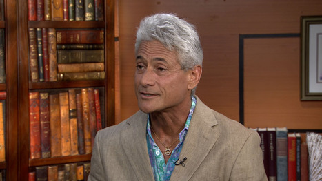Greg Louganis: Olympic Games must follow own discrimination policy | discrimination in sport | Scoop.it