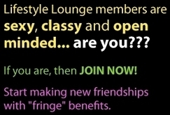 LifestyleLounge.com . . . Local Swingers Personals Matchmaking, Adult Parties and Clubs | XXX Truth or Dare Game | Scoop.it
