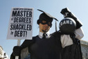 Move Over Peter Thiel, Oregon Proposes Investment Model For Student Loans   TechCrunch   Career Management   Scoop.it