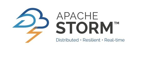 The Future of Apache Storm: Secure, Highly-Available, Multi-Tenant | EEDSP | Scoop.it