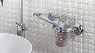 Peut-on installer des prises de courant dans une salle de bains ? | La Revue de Technitoit | Scoop.it