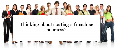 Tips For Buying Cheap Franchise Business For Sale | New Business Franchise | Scoop.it