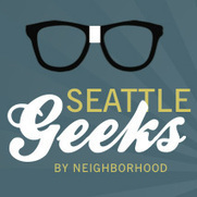 Moving Company Publishes Original Research About Where Seattle's Geeks ... - PR Web (press release)   Full Service Storage Fort Lauderdale   Scoop.it