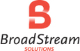 IBC 2015 Tech: BroadStream Solutions | TVNewsCheck.com | CI | Scoop.it
