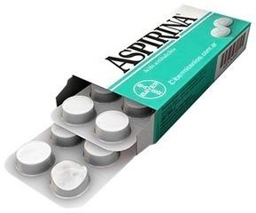 Experimento científico casero: Cristales de aspirina | Periodismo Científico | Scoop.it