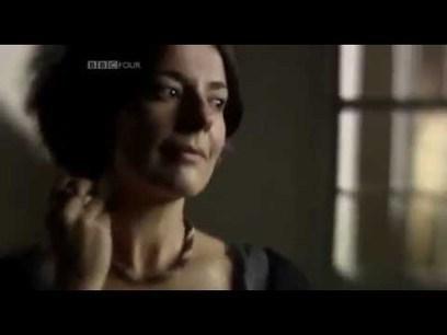 Edgar Allan Poe: Love, Death and Women (2010) (Subtitulado) [BBC] [Documentary] | Edgar Allan Poe | Scoop.it