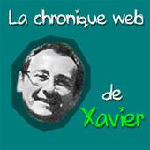 Mentions légales de votre site - LesCoGîteurs   Les CoGîteurs   Scoop.it