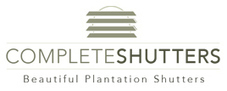 Talk Of The Town:  Plantation Shutters | Home Improvement | Scoop.it
