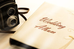 The Power of a Flush Mount Album for a Wedding - Albums Unlimited Blog | Albums & More | Scoop.it